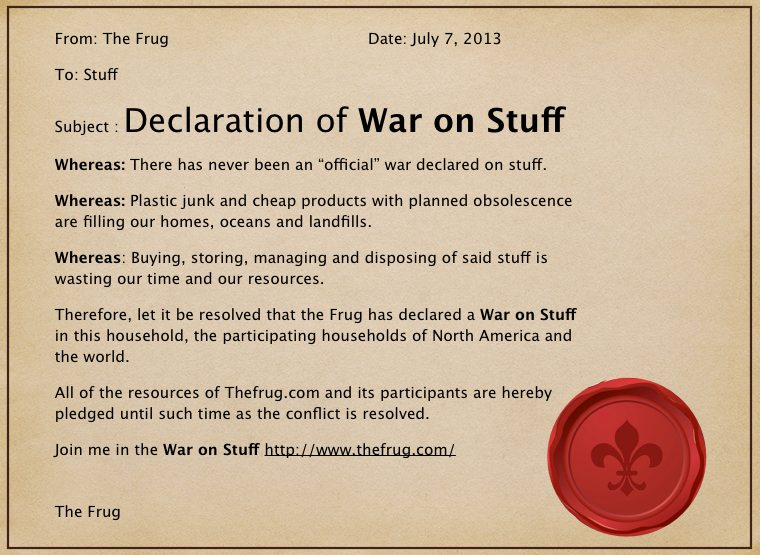 War-on-stuff-thefrug.com_