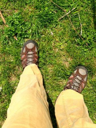Frug Feet2