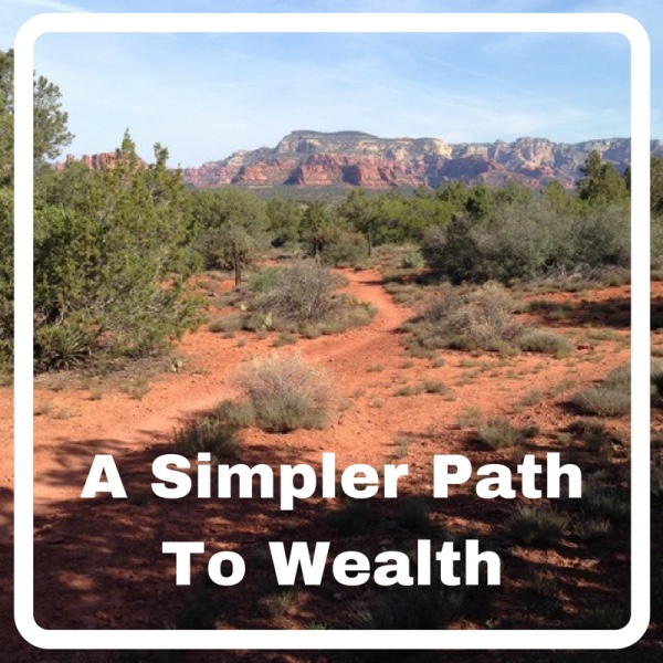 taking-the-simple-path-to-wealth